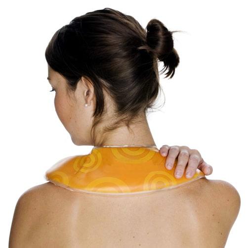 El dolor en la espalda a los riñones tira