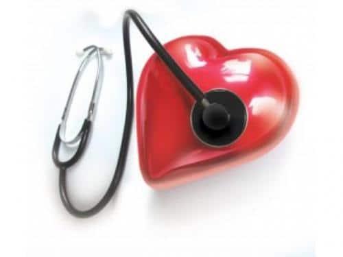 como-bajar-la-presion-arterial-con-unos-simples-cambios-en-nuestra-vida_0qzfk