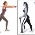 como-conseguir-ponerte-bien-dura-con-algunos-sencillos-ejercicios_sa6xg