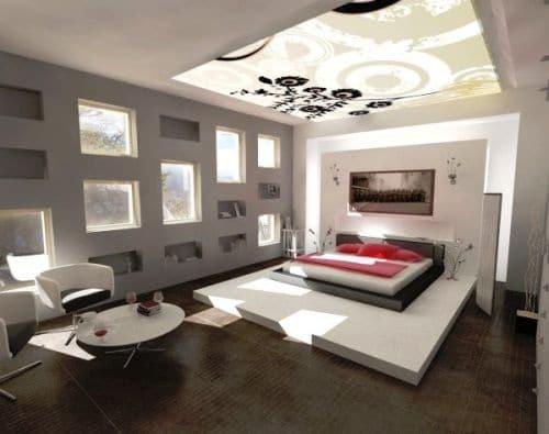 como-conseguir-un-dormitorio-bien-saludable_53urx