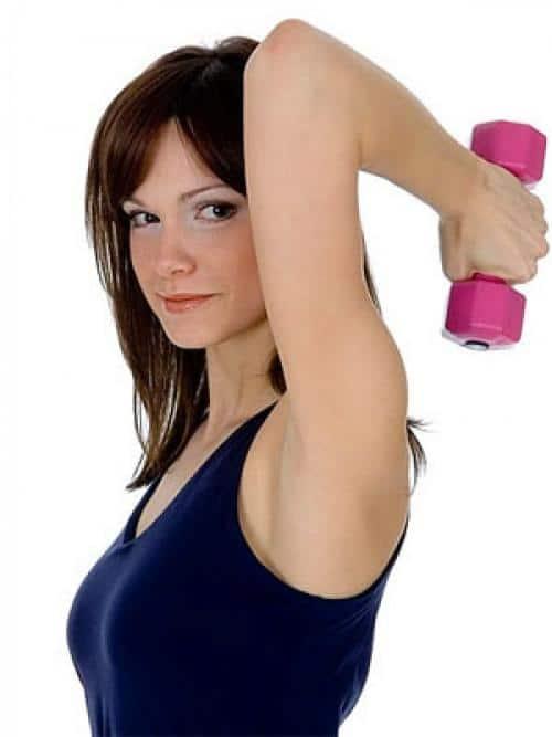 como-conseguir-unos-brazos-y-unas-piernas-mas-firmes_gw9tv