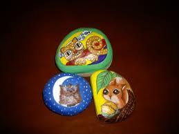como-convertir-unas-sencillas-piedras-en-un-objeto-decorativo_1rexc