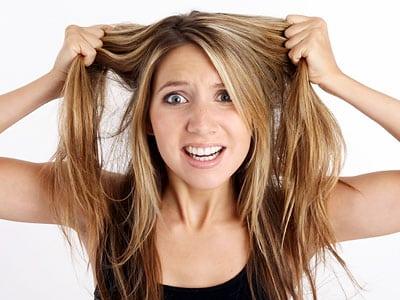 como-corregir-un-mal-corte-de-cabello_4rjca