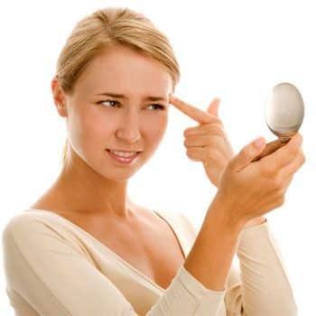 como-curar-el-acne-rapido-y-de-forma-natural_udwhe