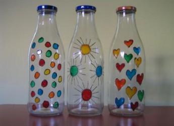 como-decorar-una-botella-de-vidrio_sy9n4