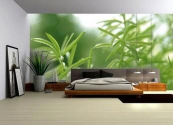 como-decorar-una-habitacion-sin-ventanas_2jphv