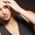 como-detectar-y-combatir-la-sinusitis_567ah