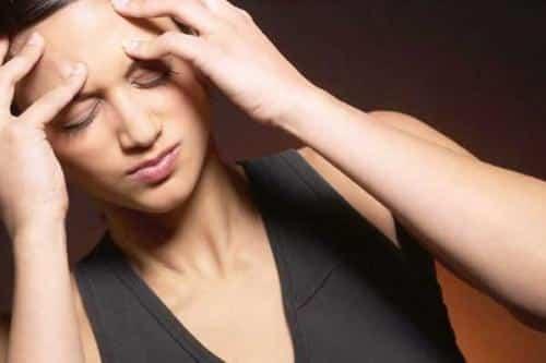 Cómo detectar y combatir la sinusitis