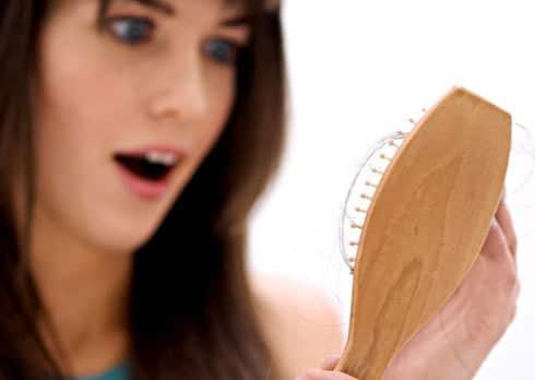 como-detener-la-perdida-de-cabello_jdunz