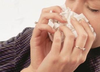 como-diferenciar-un-resfriado-de-la-gripe_6cxri