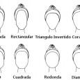 como-elegir-el-estilo-de-cabello-adecuado-para-tu-rostro_470u3
