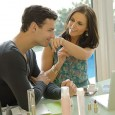 como-elegir-el-perfume-perfecto_ucrak