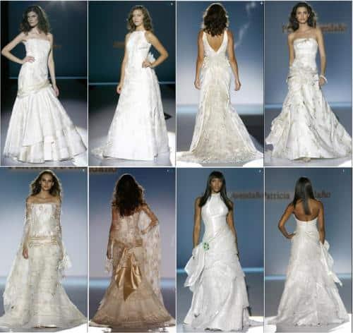 como-elegir-el-vestido-de-novia-perfecto_avyef