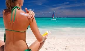 como-elegir-la-mejor-proteccion-solar-segun-tu-tipo-de-piel_4garx