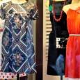 como-escoger-un-vestido-perfecto-para-tu-tipo-de-cuerpo_e9d46