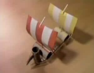 como-fabricar-un-barco-vikingo_zbace