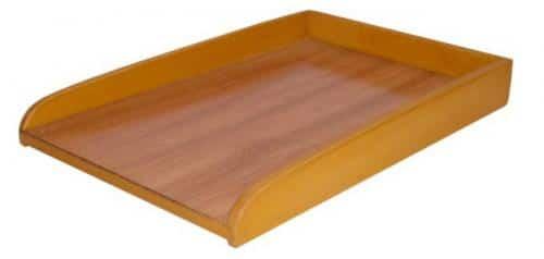como-fabricar-una-bandeja-de-madera_m3suh