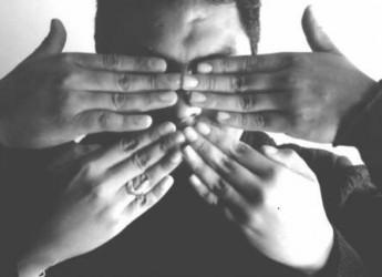 como-ganar-confianza-en-uno-mismo-y-superar-el-miedo-al-ridiculo_smj18