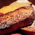 como-hacer-tostadas-francesas_o5ivu