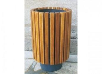 como-hacer-una-bonita-papelera-de-madera_yd6kh