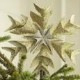 como-hacer-una-estrella-de-navidad_23rmz