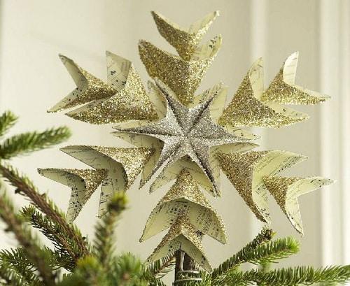 301 moved permanently - Como hacer estrellas de navidad ...