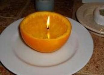 como-hacer-una-vela-sin-parafin_7p8gq