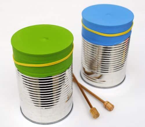 como-hacer-unas-maracas-con-latas_yf91w