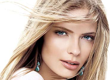 como-lucir-hermosa-sin-maquillaje_0ys1i