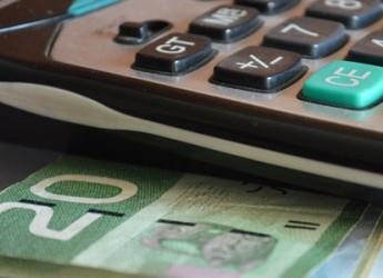 como-manejar-las-finanzas-en-pareja_s0a4r