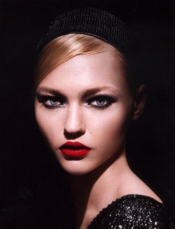 como-maquillarse-para-triunfar-en-la-noche_3nr6h
