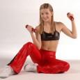 como-movitivarte-a-hacer-ejercicios_23lug