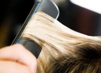 como-no-alisar-el-cabello_fy1gj
