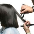 como-obtener-un-corte-de-cabello-perfecto_7em4t