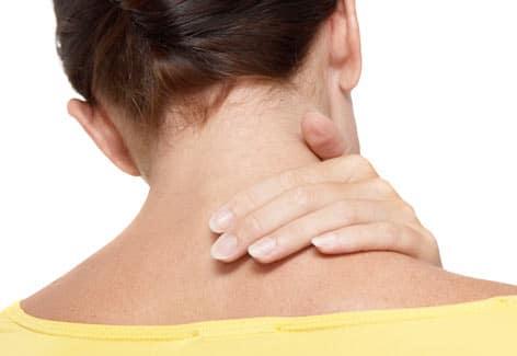 como-prevenir-un-dolor-cervical_2qtj0