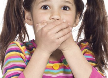como-reaccionar-cuando-el-nino-dice-palabrotas_8fu3o