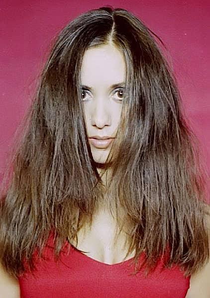 como-reconocer-el-cabello-danado_phav5