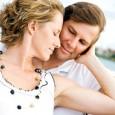 como-revivir-el-impulso-sexual-durante-la-menopausia_lh2j8
