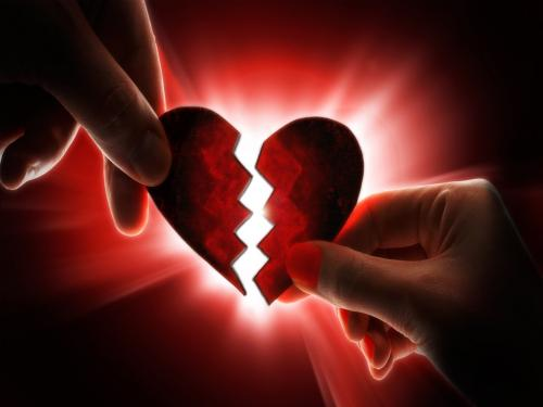 como-se-puede-sanar-un-corazon-roto-parte-i_5gkrn