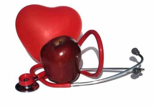¿Cómo se trata un episodio de hipoglucemia? Parte II