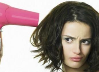 como-secarse-el-cabello-despues-de-lavarlo_wkyzf