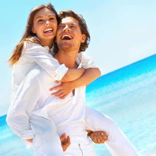 como-ser-feliz-con-la-pareja_dnb60