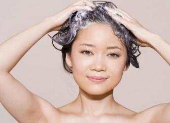 como-tener-un-cabello-saludable-durante-el-verano_54bt0
