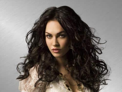 como-tener-un-hermoso-cabello-con-volumen_0sogh