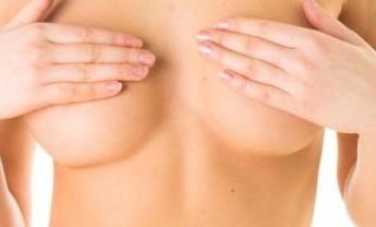 como-tener-unos-pechos-mas-grandes-sin-necesidad-de-cirugia_nzxfk