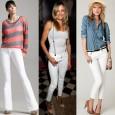 como-usar-ropa-blanca_p6kx8