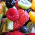 como-y-cuando-comer-fruta_ja26d