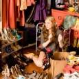 confesiones_de_un_compradora_compulsiva