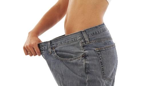 conoce-el-metabolismo-y-como-lo-aceleras-para-perder-peso_db5jo