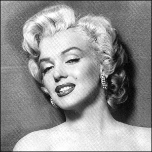 conoce-la-tendencia-en-maquillaje-del-siglo-xx_d40g5